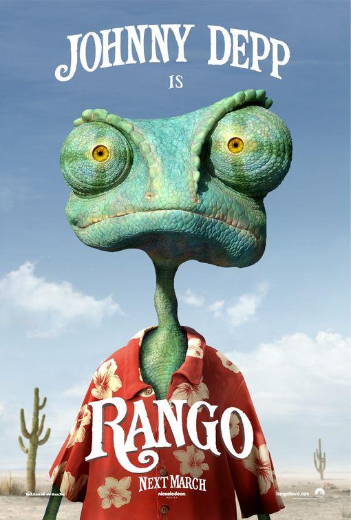 Rango-Movie-Poster-2