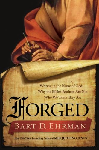 forged_cover