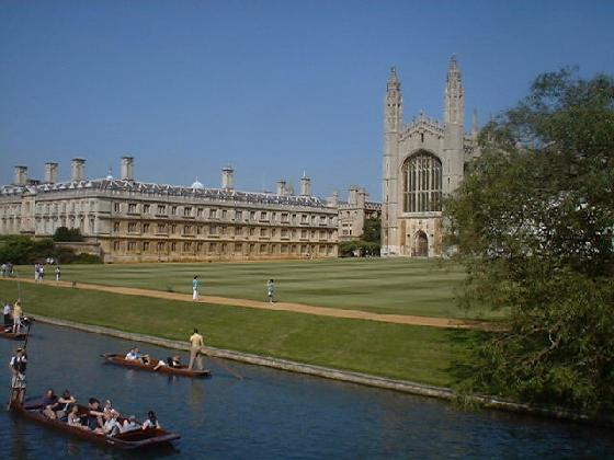 505893-KIngs_College-Cambridge