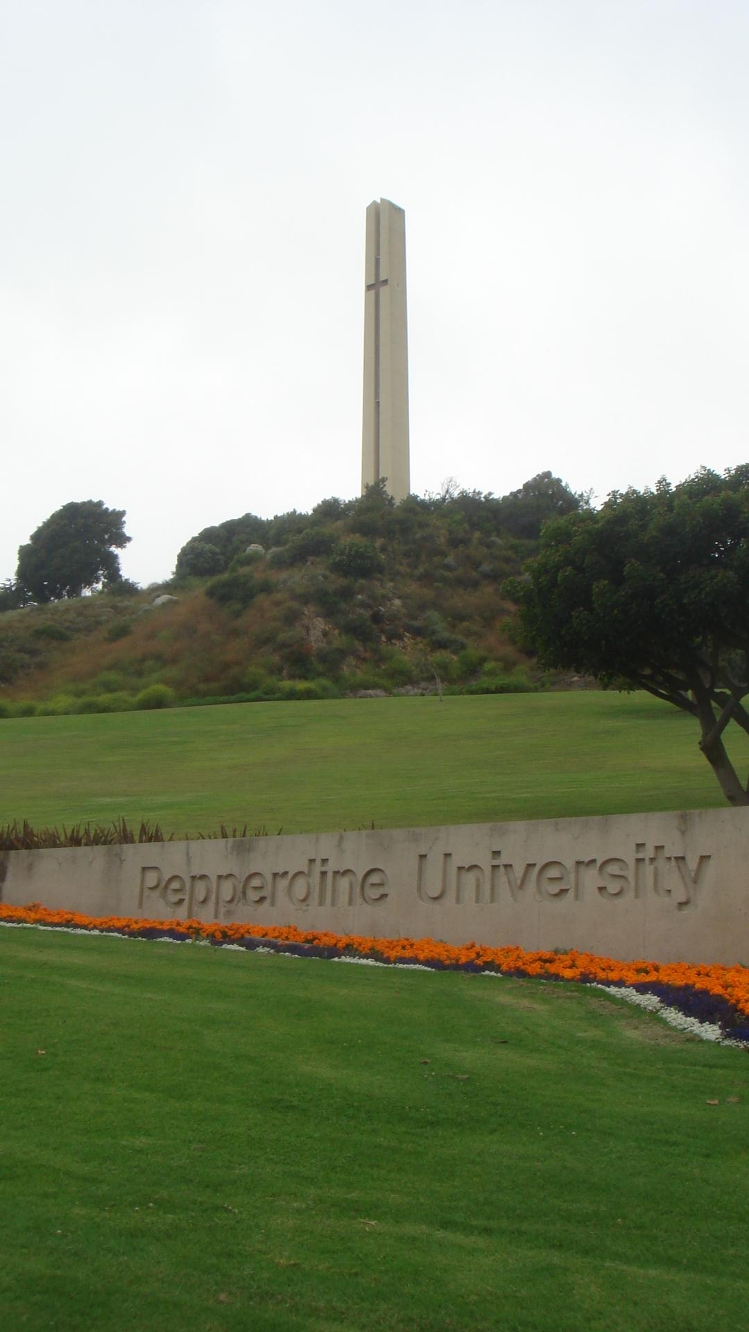 Pepperdine2011 092
