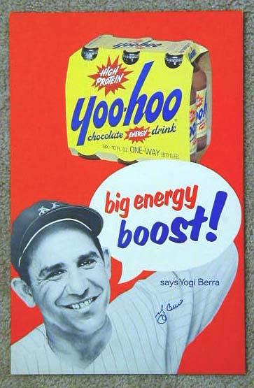 yogi-berra-yoohoo-advertising