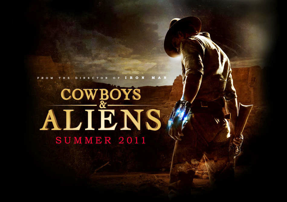 cowboys_and_aliens_poster