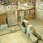 terrace-houses-at-ephesus
