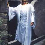 Christresurrected