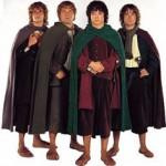 Hobbits_standee-01