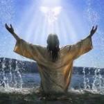 JesusBaptized2