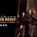 Tower+Heist+Film