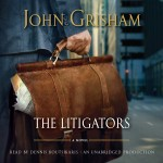 litigators-unabridged_bkrand002766