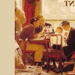 norman_rockwell03