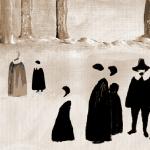 puritans12