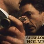 sherlock_holmes_2-535x357