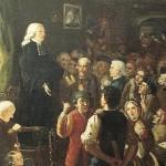 John Wesley_3#1#