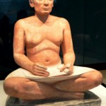 freedom_07-08.1223441640.museum-scribe-statue-