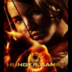 The-Hunger-Games-Movie-Poster-Katniss