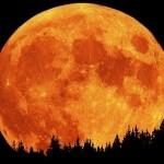 super-moon1