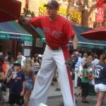 Boston2011 132