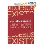 Bart Ehrman on 'Did Jesus Exist?'  Part Three