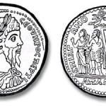 ark_coin_1