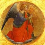 fra-angelicoannunciatoryangel