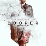In the Loop—-  Looper