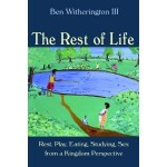 The Rest of Life…. a Book for You!