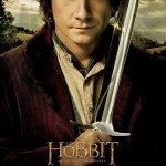 The Hobbit— Eight Weeks and Counting