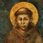 Life as Prayer— St. Francis