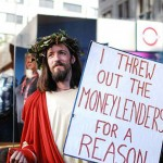 Occupy-Jesus-Sign