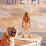 The Life of Pi—- Gets a 3.14 rating