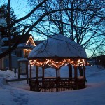 chester_snow_christmas_bandshell_rrt_118-1823_large