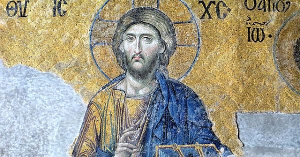 christ-1618197_640_opt