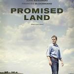 Promised Land—– As Promised