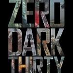 Manhunt!—-  Zero Dark Thirty