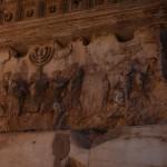 The Emperor Cult— Hurtado Assesses the Literature