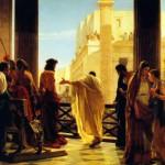 Early Christian Jesus Devotion— Hurtado Clarifies