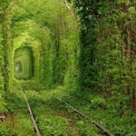 tunnels-ukraine-love-1_650x366