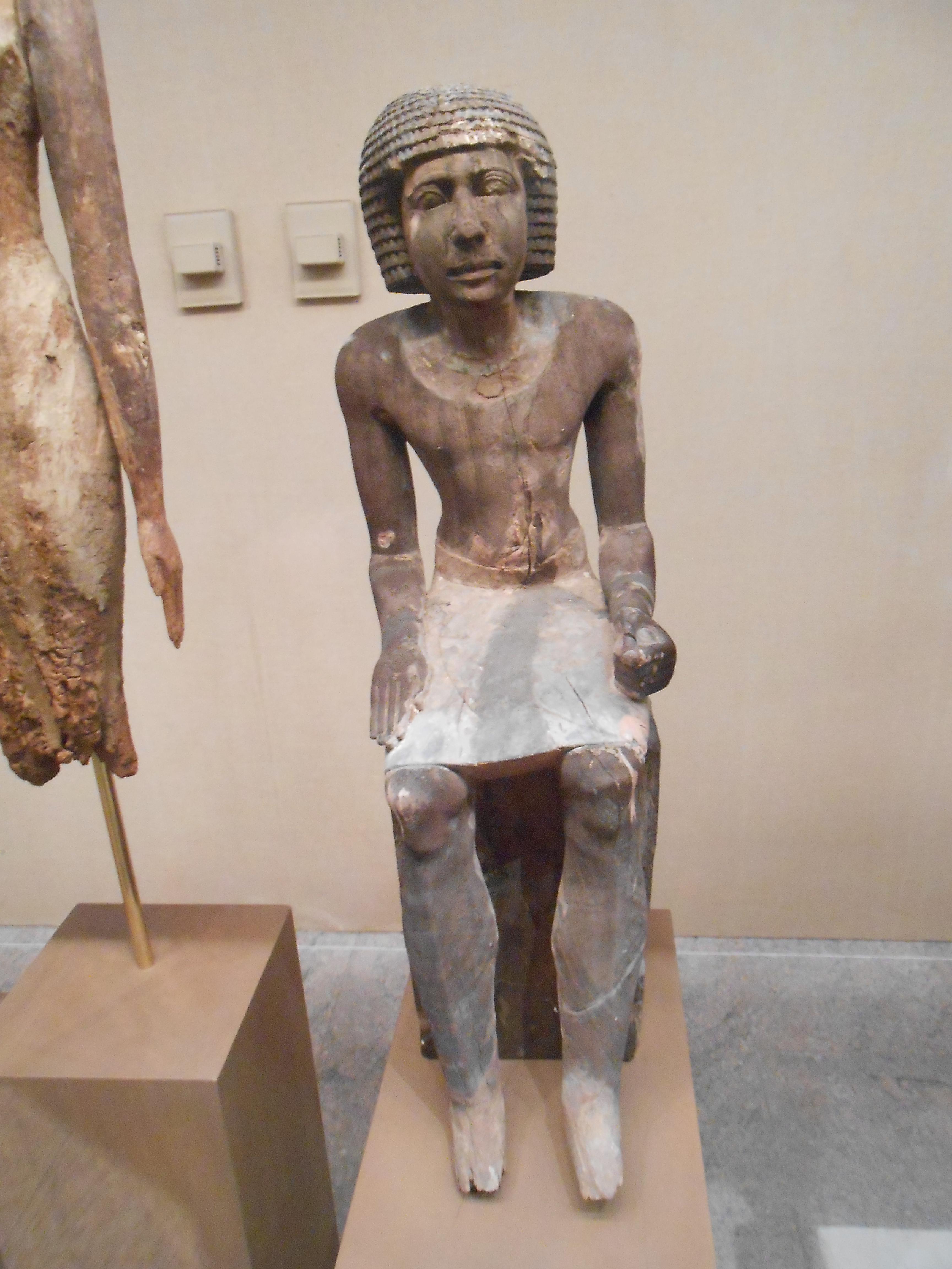 egyptian idol