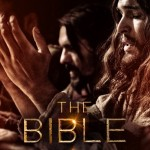 The Bible– Part Two