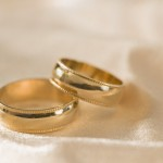 What Marriage is and Isn't