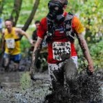 The Durham Chronicles– Mud Slide Ben and the Leg Boggling Experience
