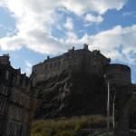 Edinburgh Lecture— Video