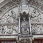 The Durham Chronicles– Visit to York– Part Three