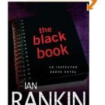 The Rankin Files— The Black Book