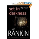 The Rankin Files— Set in Darkness