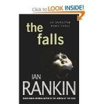 The Rankin Files— The Falls