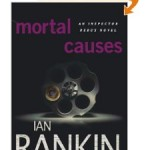 The Rankin Files— Mortal Causes