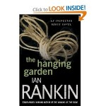 The Rankin Files– The Hanging Garden