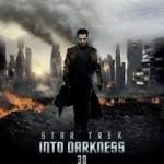 Star Trek–Slippin' into Darkness