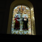 The Cambridge Chronicles: Part Four