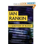 The Rankin Files— A Question of Blood
